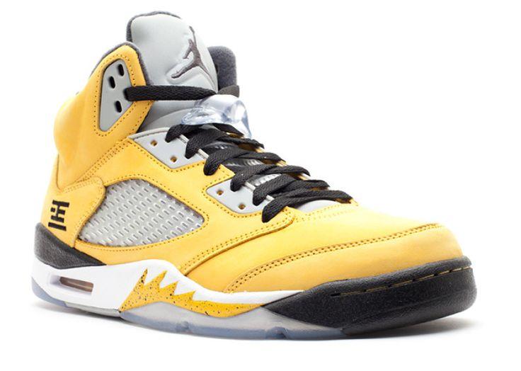 Jordan 5