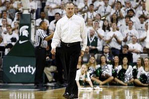 MSU football consistently outperforming recruiting class rankings | Read on mlive