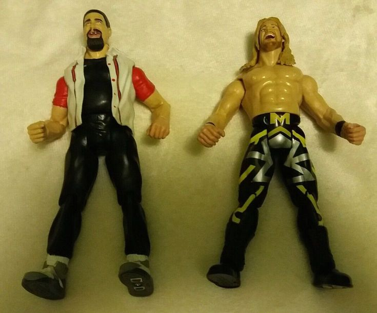 WWE WWF ECW WCW Mick Foley Chris Jericho wrestling action figures 2000 - http://bestsellerlist.co.uk/wwe-wwf-ecw-wcw-mick-foley-chris-jericho-wrestling-action-figures-2000/