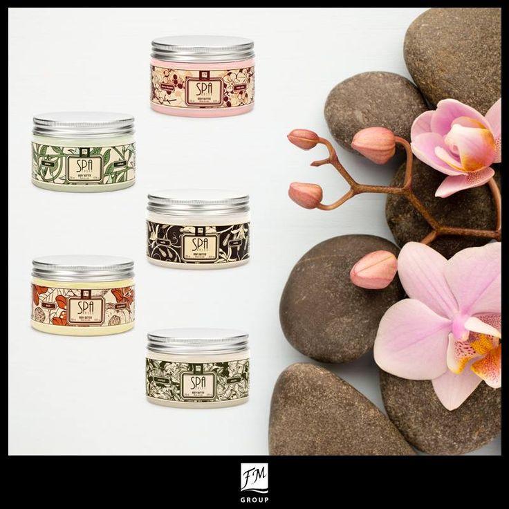 www.parfumpartys.be
