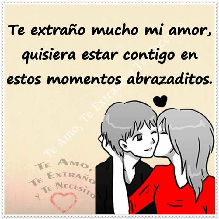 Pin On Spanish Love Quotes