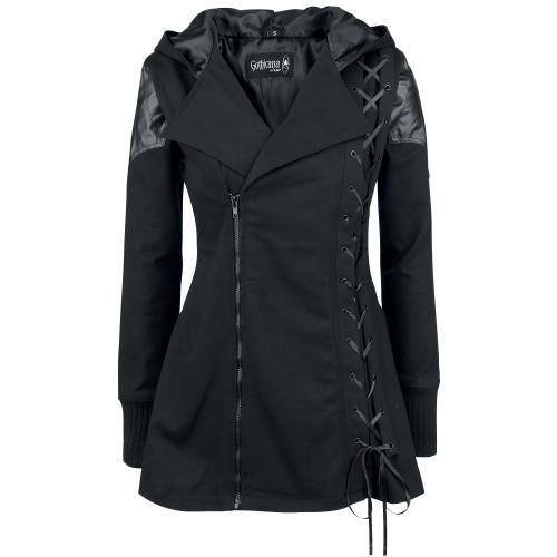 Jackets for Women • EMP