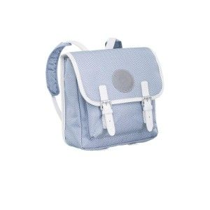 #beckmann #beckmannofnorway #bagpack #kindergarden #childrendesign