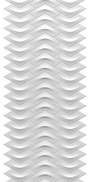 Kütahya Seramik, Ceramic Tile