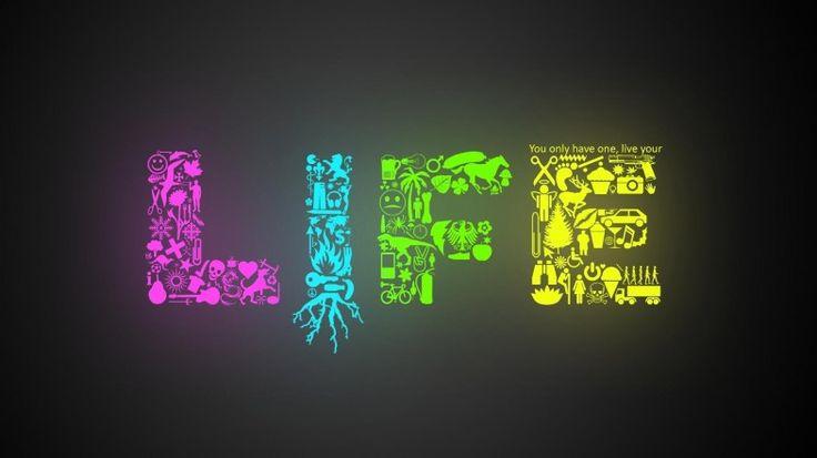 Life | http://bestwallpaperhd.com/wonderland-2.html