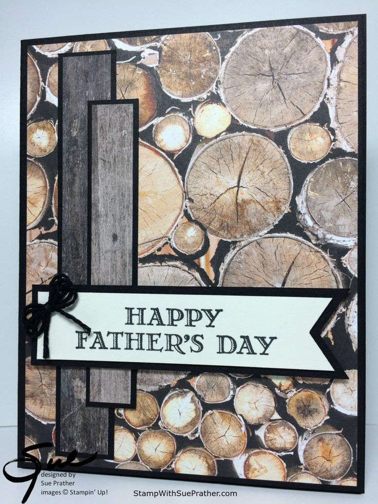Welcome back to another Inkin' Krew blog hop! Our very talented team is doing a blog hop featuring Stampin' Up! products. This month we are all creating projects with a masculinetheme and I have…