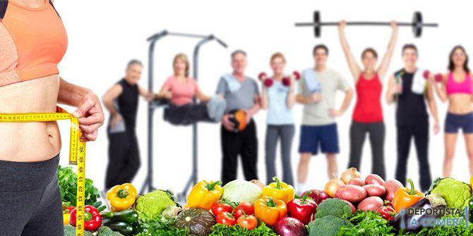 Controlar o peso é muito importante para a saúde. Quanto maior, mais riscos de se desenvolver diversas doenças. Emagrecer trará grandes benefícios a saúde.