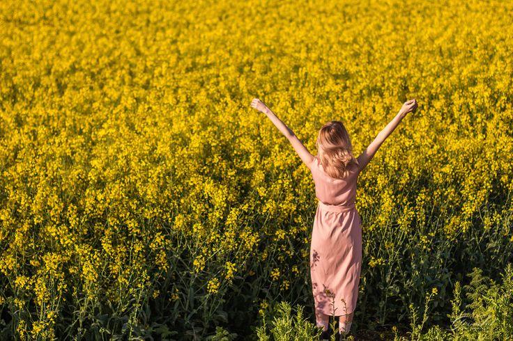 Alena. We had a few shooting and she is always different..Thank you!  Portrait shooting in Prague💃 More info: Direct @alenagurenchuk 📱+420608916324(WhatsApp/Viber) ✉alena.gurenchuk@gmail.com 🌐alenagurenchuk.com/pages/contact/ ~~~~~ Photo in category: #alenagurenchuk_woman ~~~~~ #alenagurenchuk #photographerprague #prague #Прага #фотографвпраге #фотографвчехии #fotografpraha #fotografvpraze #praha #focenivpraze #프라하 #プラハ #布拉格 #wonderful_places #living_europe #praguestagram #hello_worldpics…