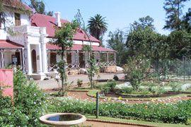 Sammy Marks Museum, Pretoria