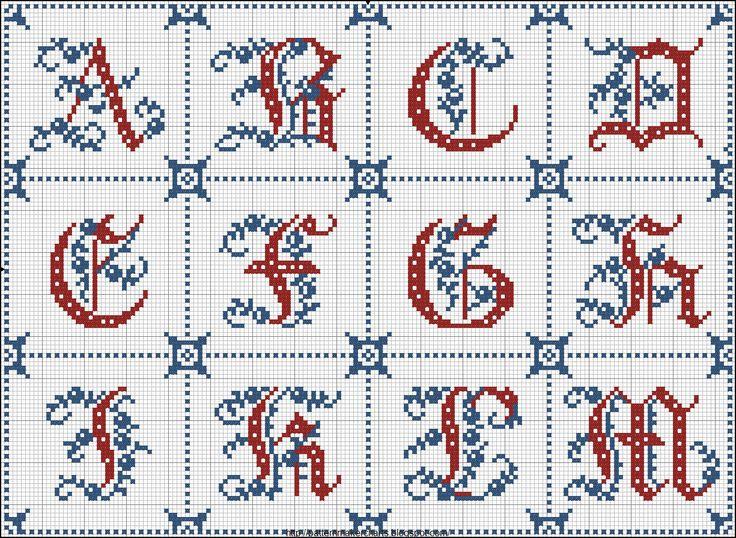 Ingyenes Easy Cross, Mintázatkészítő PCStitch Táblázatok + Ingyenes Történelmi régi minta Könyvek: Sajou i 159 & 163