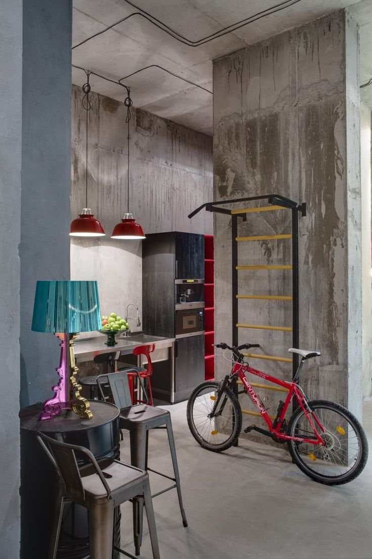 22 best Interior Design images on Pinterest | Canvas, Loft ...