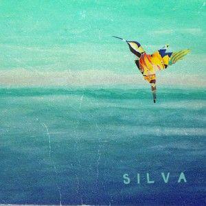 Ein wenig feine und ruhige Musik für den Neujahrstag 2013.  ***  Quiet and soft; Music from Brazils Silva:    Silva – Silva
