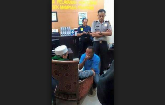 Meski Dilindungi Oknum Brimob FPI Berhasil Bubarkan Pesta Miras http://news.beritaislamterbaru.org/2017/06/meski-dilindungi-oknum-brimob-fpi.html
