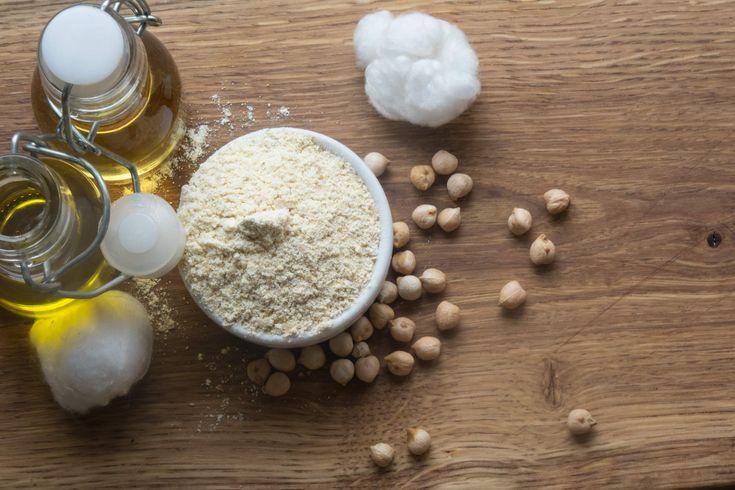 Naturalne kosmetyki dla każdego.Ocet jabłkowy, miód, olej kokosowy...