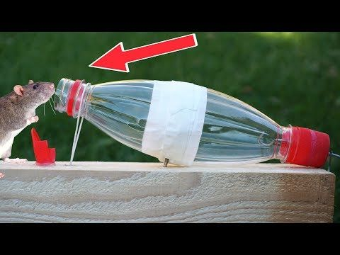 Wow! 3 AWESOME CRAFTING LIFE HACKS! - YouTube