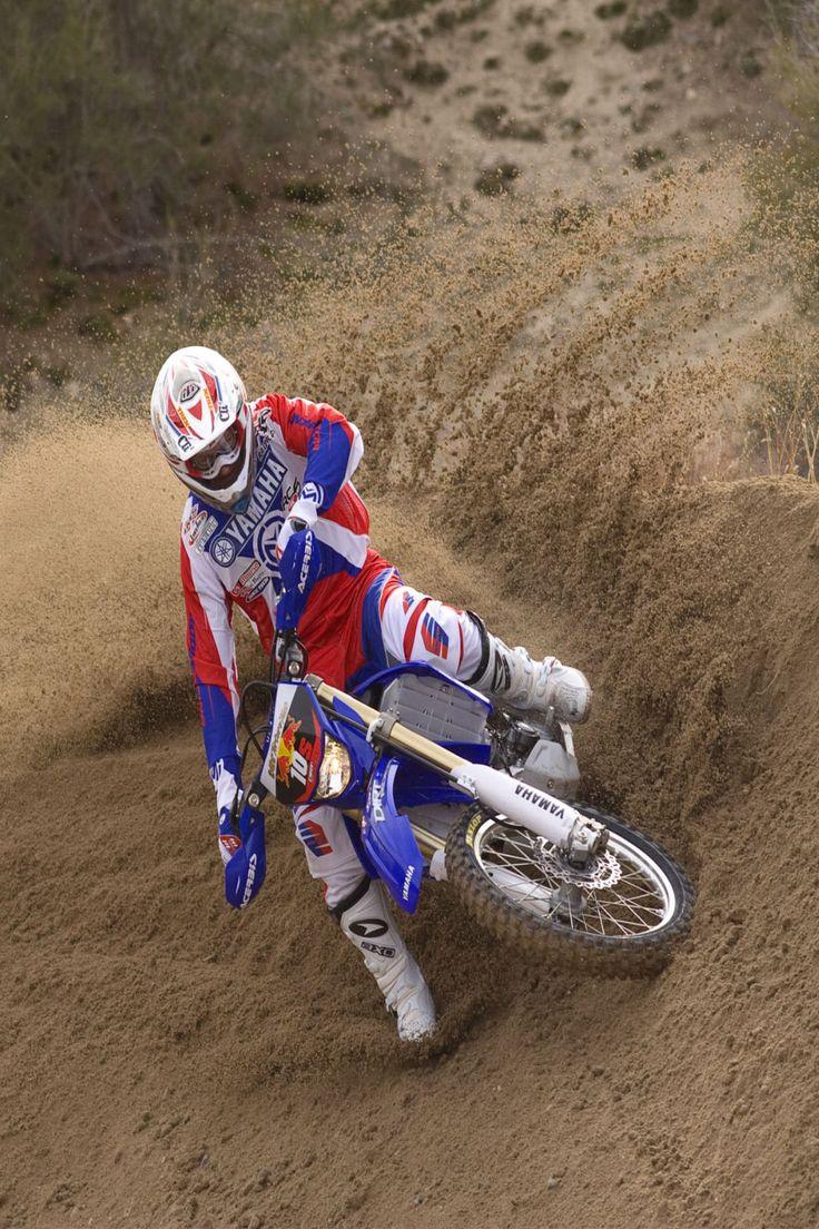 Motocross Sand Riding Tips in 2020 Bike rider, Bike
