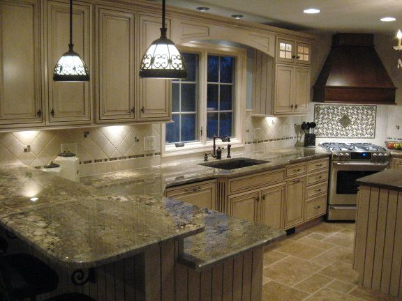 kitchens cabinet doors 125 best kitchen reno images on kitchen dining 3545