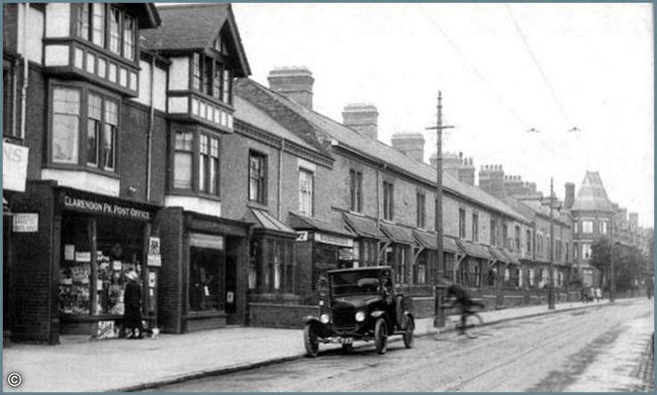 Knitting Queens Road Leicester : Best images about leicester england my birth place