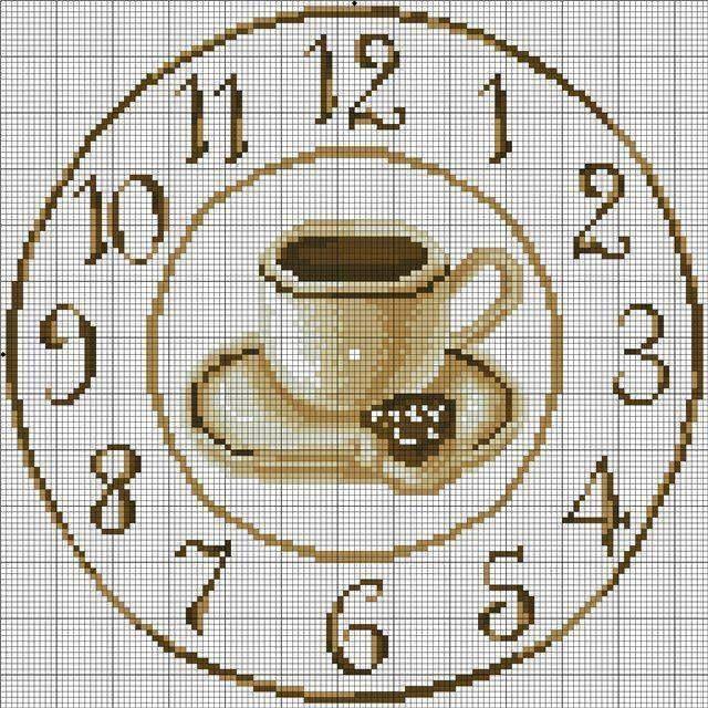 7 πολύ όμορφα σχέδια για κέντημα 7 beautiful cross stitch patterns πηγή / source πηγή / source πηγή ...