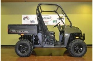 Detail Information Of Used Polaris Ranger Four Wheeler ATV for sale by Pro Caliber Vancouver in Vancouver, WA, USA for just $ 12999 at AtvJunction.Com  keywords: Cheap Used 2013 Polaris Ranger ATV online