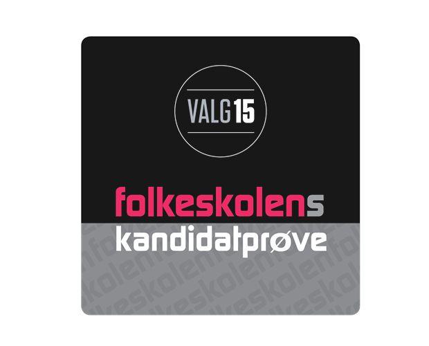 Tag Folkeskolens kandidatprøve og se, hvilken folketingskandidat, du er mest enig i på folkeskolen.dk/kandidatprøve
