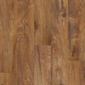 add the warm style of realistic hardwood to any kitchen bathroom or bedroom with these resort luxury vinyl planks