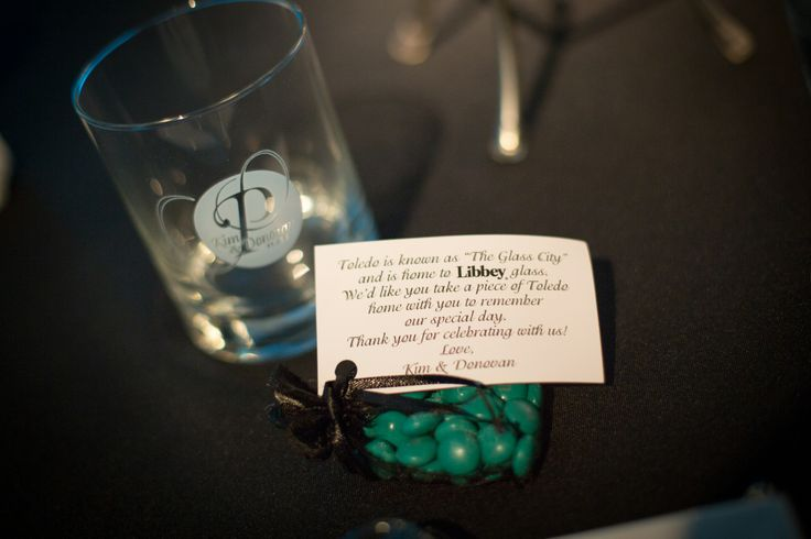 20 Best Images About My Diy Tiffany Blue Wedding On