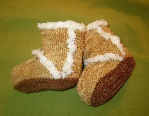 116 Best Crochet Images On Pinterest Crochet Projects Crochet