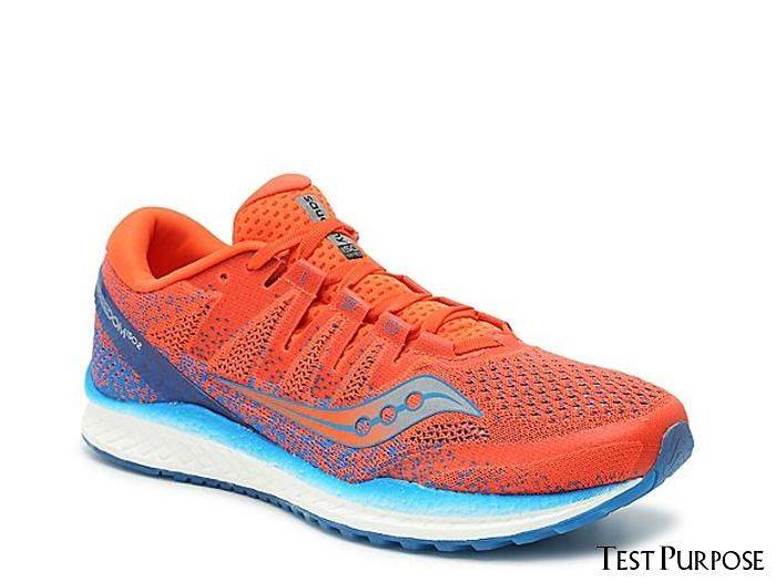 Pin On Running Shoes For Men