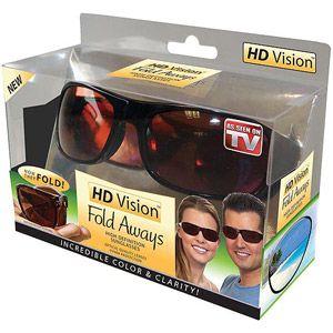 0495d13a3fa Hd Vision Bifocal Sunglasses As Seen On Tv