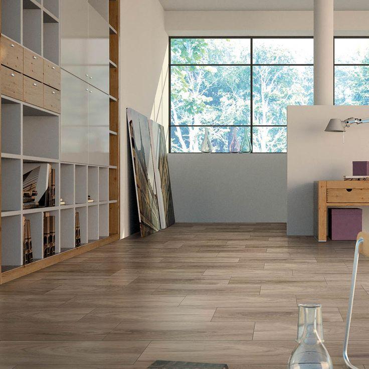 25 best pisos lamosa ideas on pinterest puertas de for Lamosa pisos