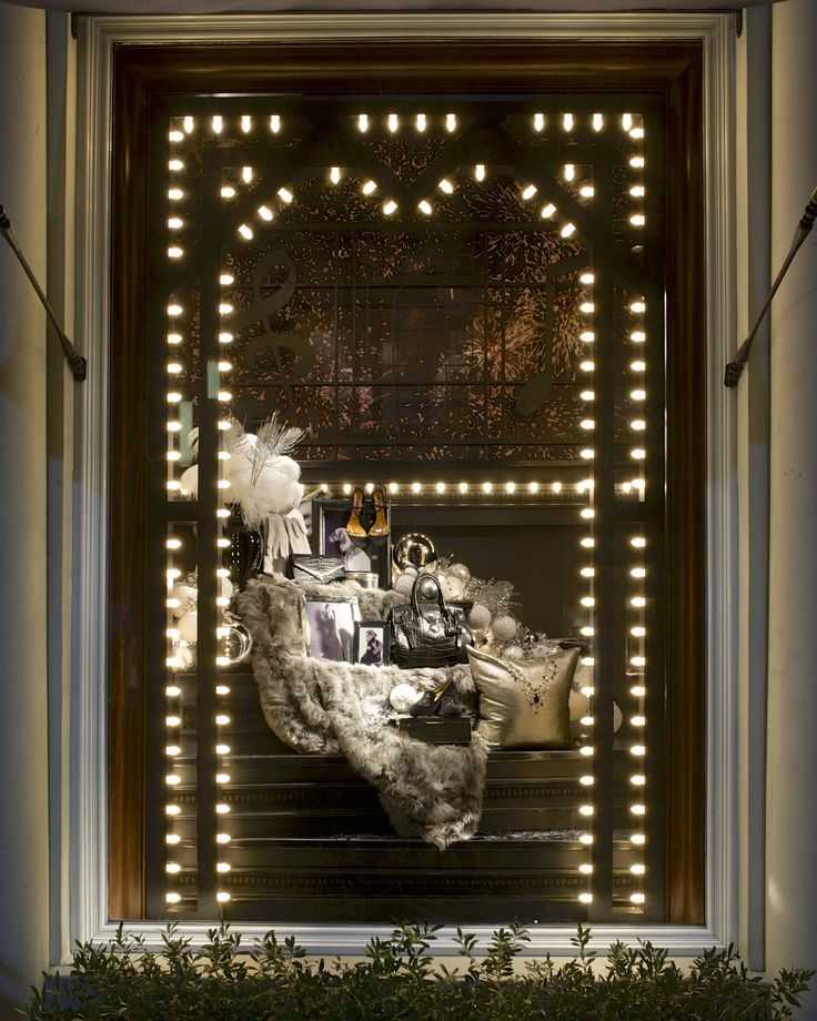 17 Best Images About Ralph Lauren Elegant Window Display