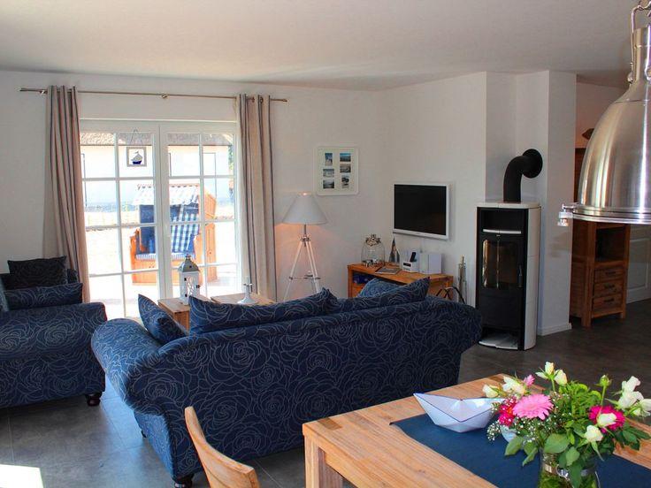 20+ parasta ideaa Pinterestissä Fewo zinnowitz Breitachklamm - whirlpool im wohnzimmer