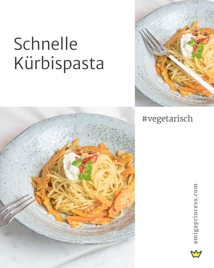 Die besten 25+ Spaghetti kürbis Ideen auf Pinterest Kürbis