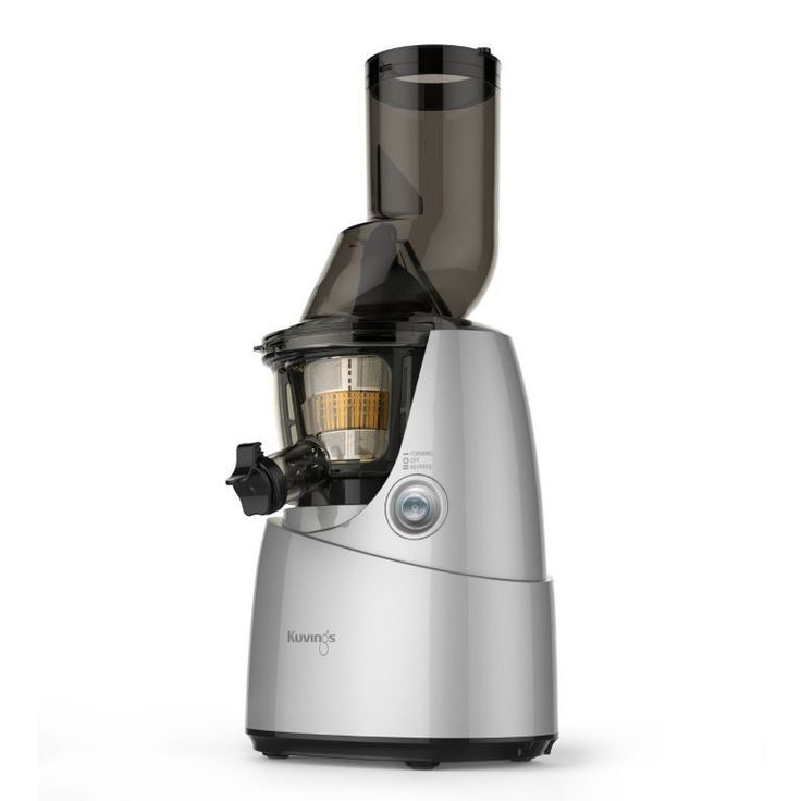 #bestoftheday #FF Find the top rated masticating juicer for your needs! We have spent our time researching the best juicer reviews, so you don't have to. Don't press the 'buy' button without reading through our best juicer roundup first. 1.Breville Juice
