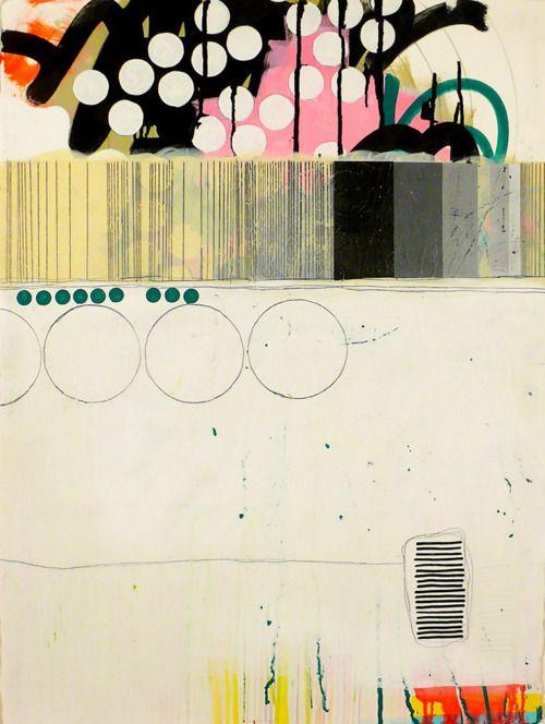Jennifer Sanchez: Jennifer Sánchez, Mixedmedia, Abstract Art, Jennifer Sanchez, Art Journals, Jennifersanchez, Artsy Fartsi, Collage, New York