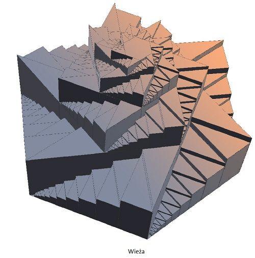 Świat matematyki - łamigłówki, zadania i zagadki logiczne, konkursy, zawody i olimpiady matematyczne, kółka i czasopisma matematyczne, rozrywki umysłowe, matematyka, szkoła, czasopismo, gazeta matematyka