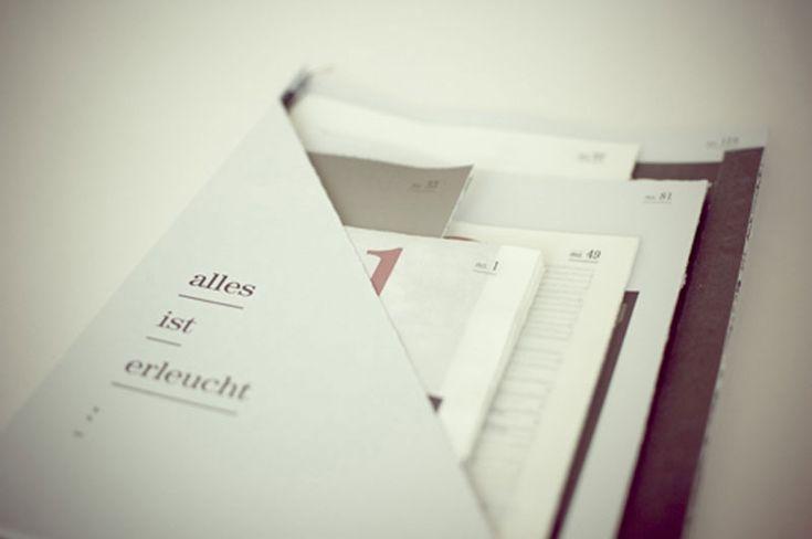 Googles billedresultat for http://cdn.jarederickson.com/wp-content/uploads/2011/01/design-inspiration-printed-brochure-folders.jpg
