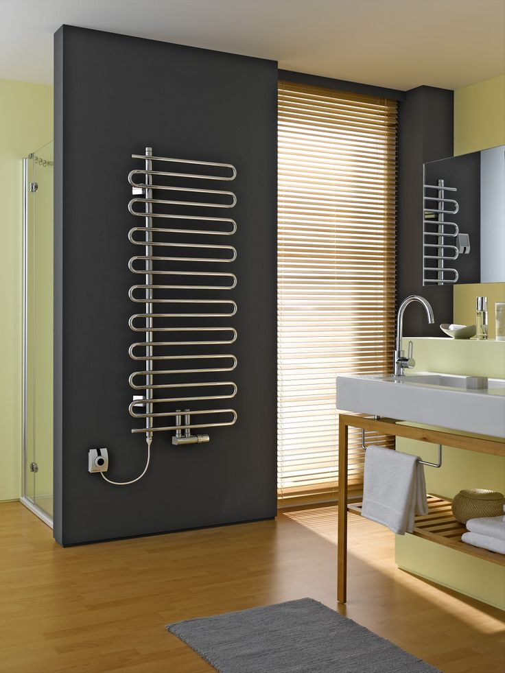 For Arbonia towel rails talk to Simply