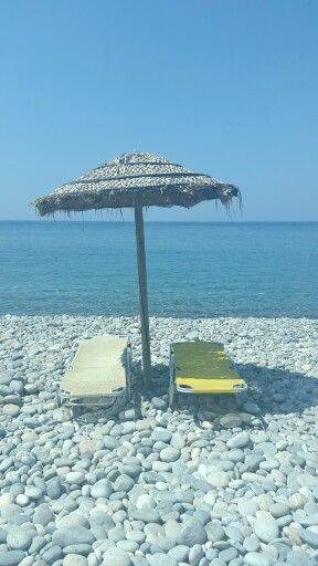 #Crete #summermood