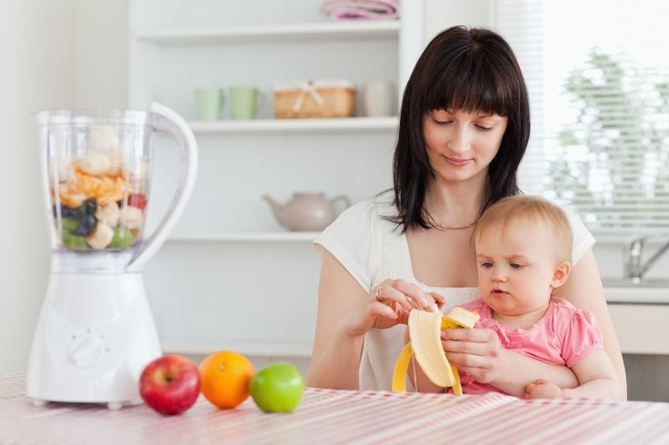 Great snacks for moms!www.babybootcamp.com