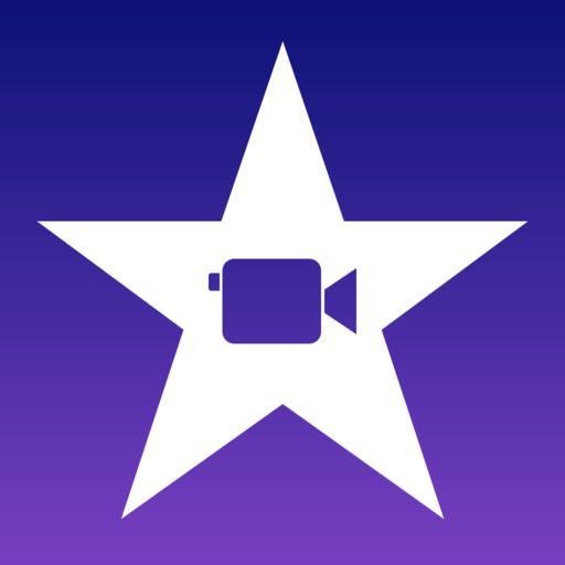 iMovie per iOS aggiornato con supporto per i video 4K e 3D Touch