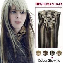 Our Clip in Hair Extensions Sale utilizes completely natural Remy hair. Explore the best products for your hair with our simple and exciting products.