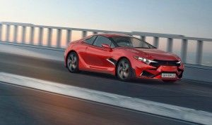2016 Mitsubishi Eclipse – 2016 Mitsubishi Eclipse will function proof that the corporate has re-launched one other mannequin. This is time as a part of a sports activities automobile. This Subaru BRZ automobile's observe the presence and Toyota GT86... #2016 #2016mitsubishi #2016mitsubishieclipse