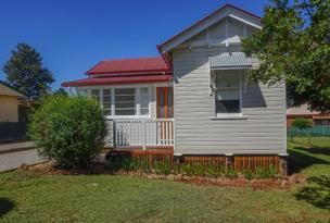 326 West Street, Kearneys Spring, Qld 4350
