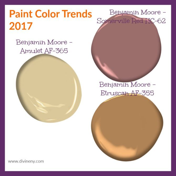 Current Paint Trends 68 best hot hues for home images on pinterest | color schemes
