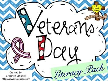 a discussion on the importance of veterans day for america Winning essay: why is veterans day  has ever achieved as much as the united states of america in  even though we do so much to thank our veterans for.