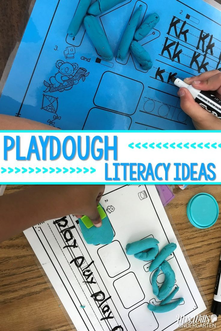 Best 23 Literacy Centers ideas on Pinterest | Guided reading ...