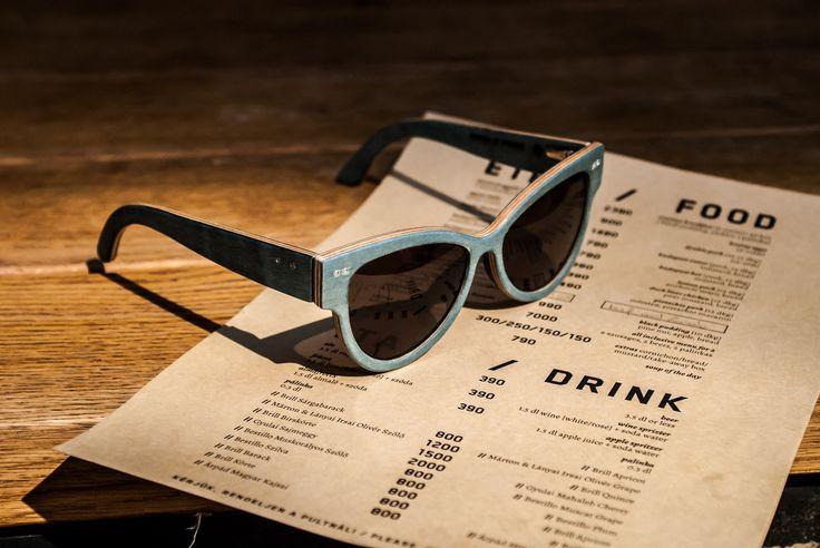 Let's have a lunch with BATTILA www.facebook.com/battilaconcept
