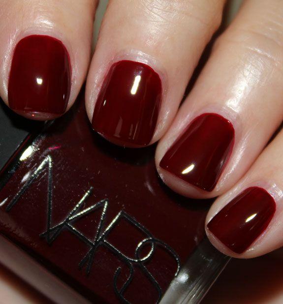 35 best Manicures images on Pinterest | Nail polish, Nail scissors ...